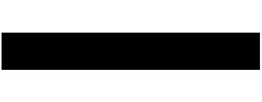 fast-company-logo.png