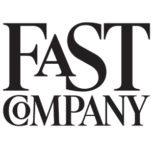 fastcologo.png