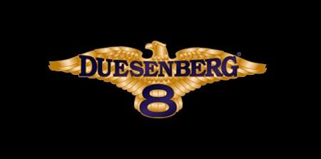 Duesenberg 8 logo.jpg