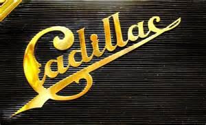 Cadillac script emblem.jpg