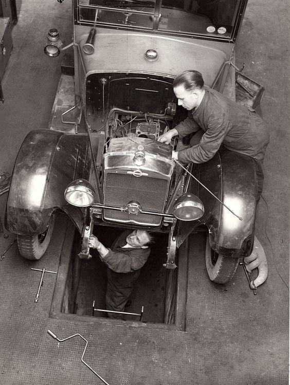 old car being repaired.jpg