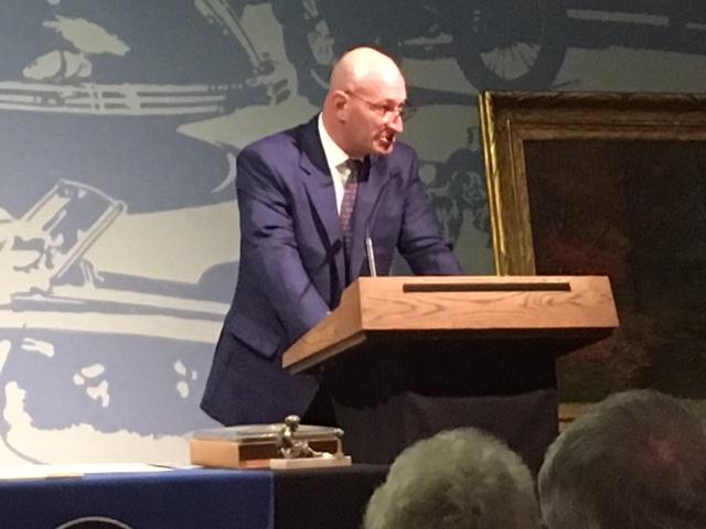 Mark Hyman _ Keynote Address 2017 Annual Meeting.jpg