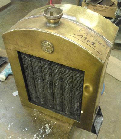 radiator image.jpg