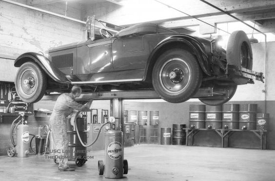 Auto Mechanics Shop.jpg