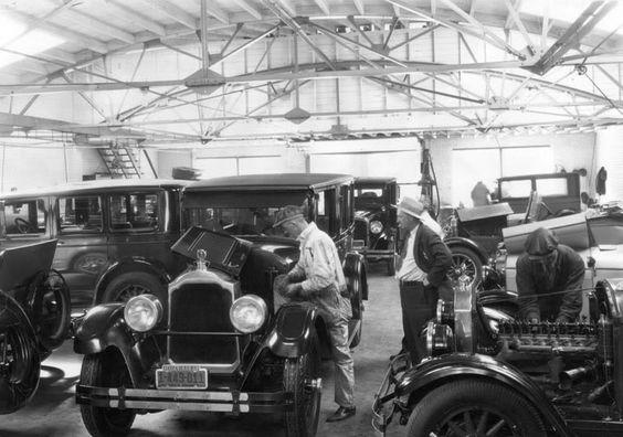 Auto Mechanics Garage.jpg