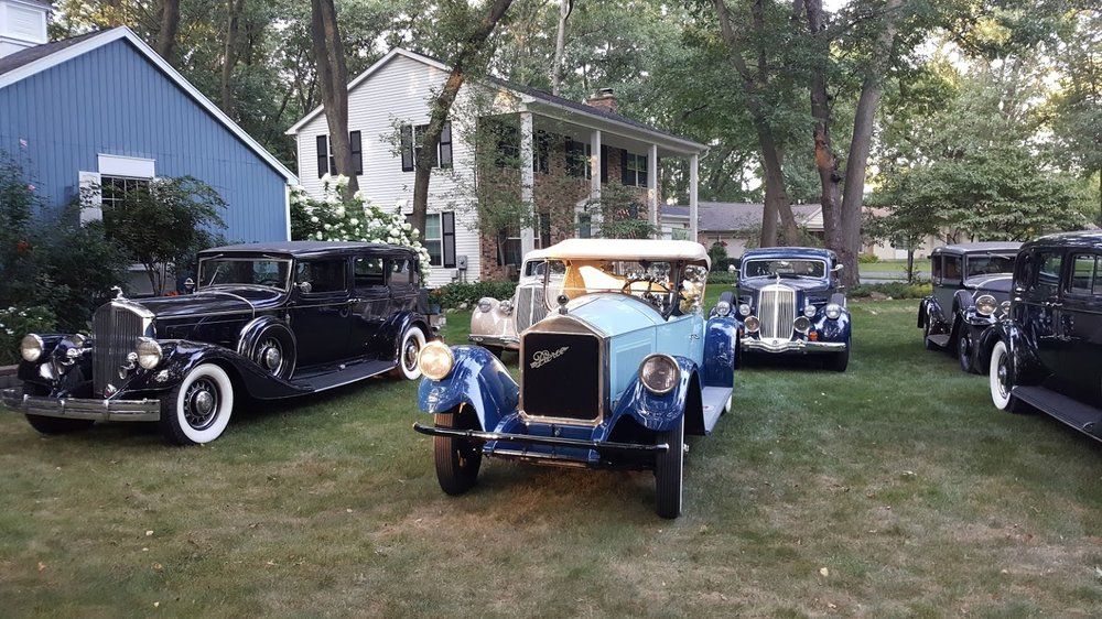 Pierce-Arrow Gathering - 2018.jpg