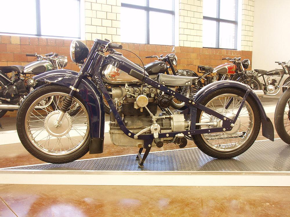 Moto Museum - 6.jpg