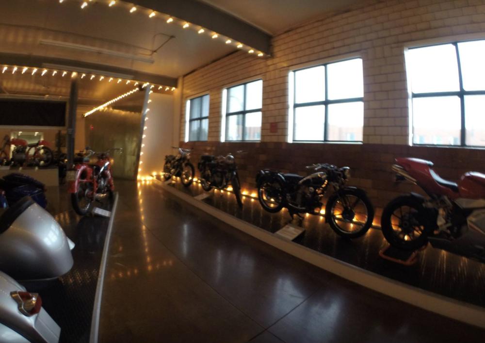 Moto Museum - 5.PNG