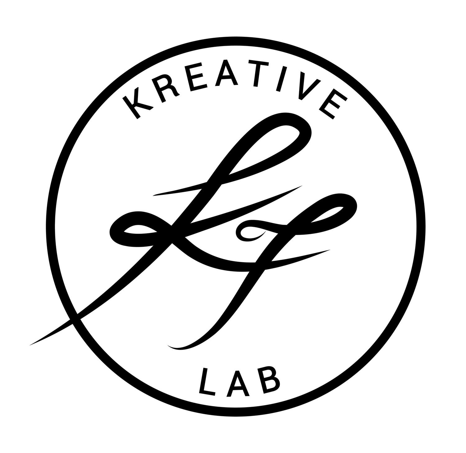 The Kreative Lab - Graphic Design | Illustration | Surface & Textile Design