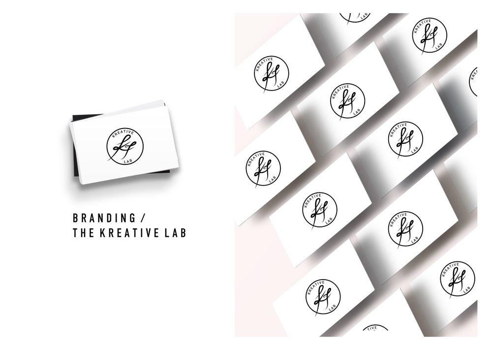 brandinghero.jpg