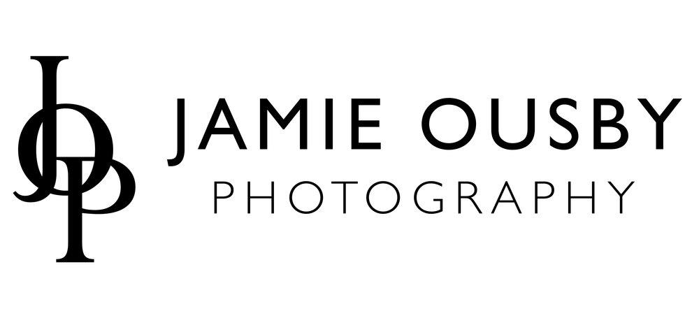 jamieousbyphotography.jpg
