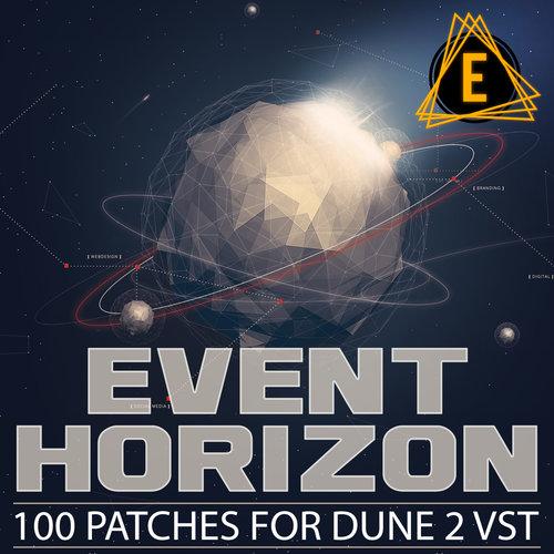 dune 2 vst download full