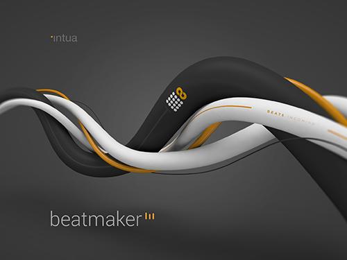 Beatmaker3LOGO-500.jpg