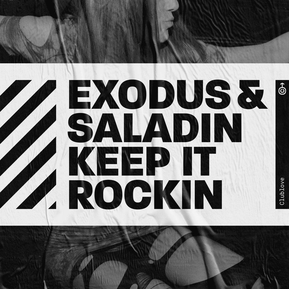 Clublove-Exodus-Saladin-keep-it-rockin-packshot-v1.0 (1).jpg