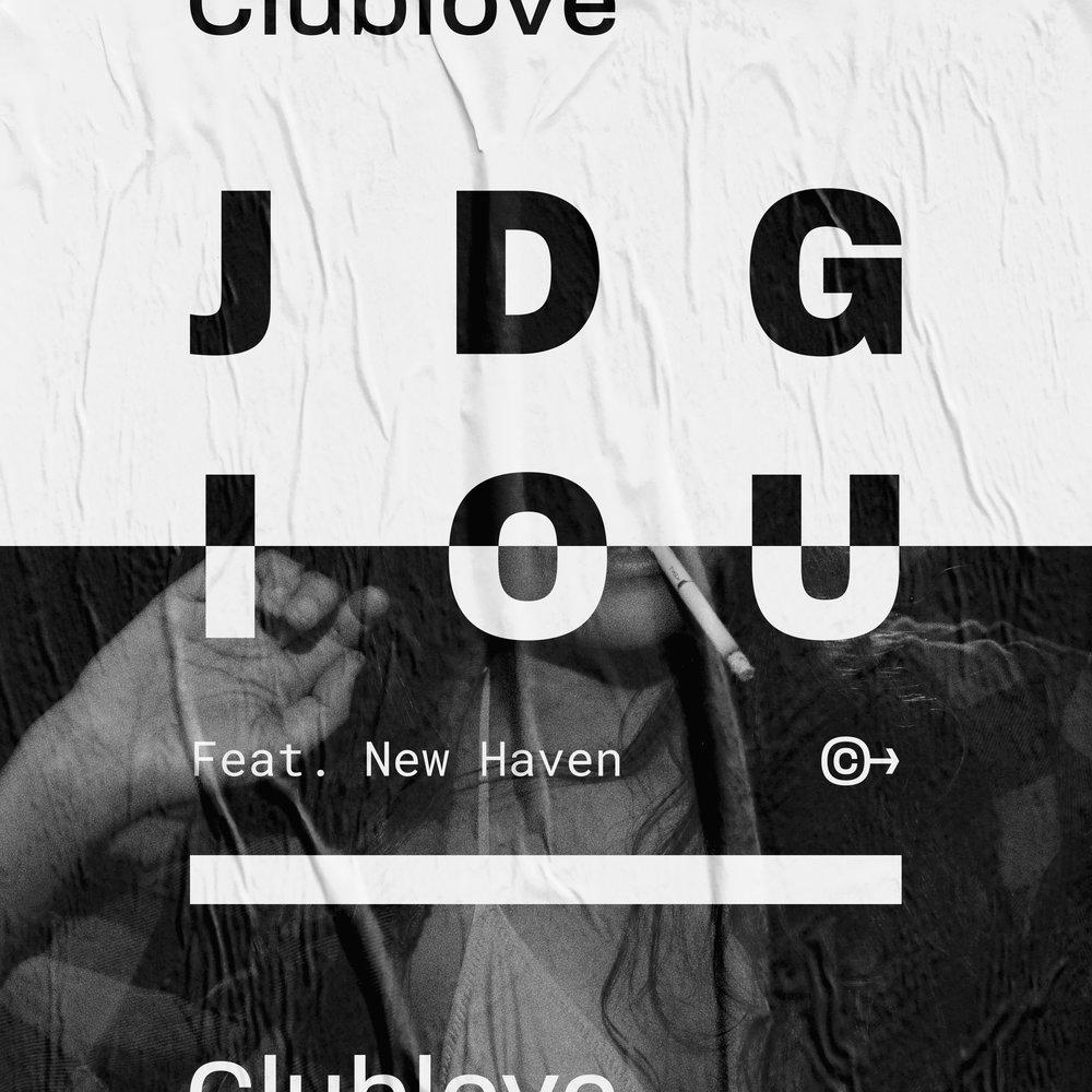 Clublove-JDG-IOU-packshot-v1.0.jpg