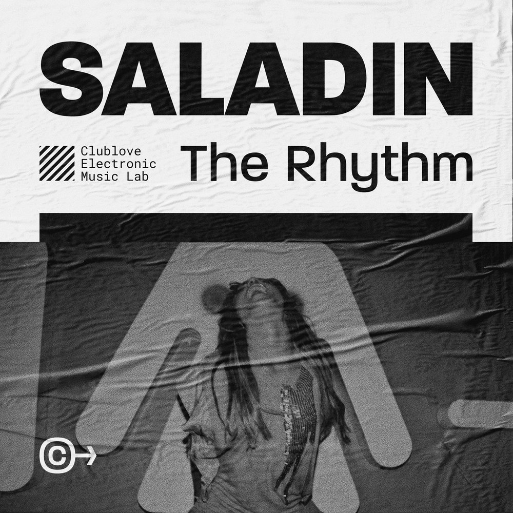 Clublove-Saladin-The-Rhythm-packshot.jpg