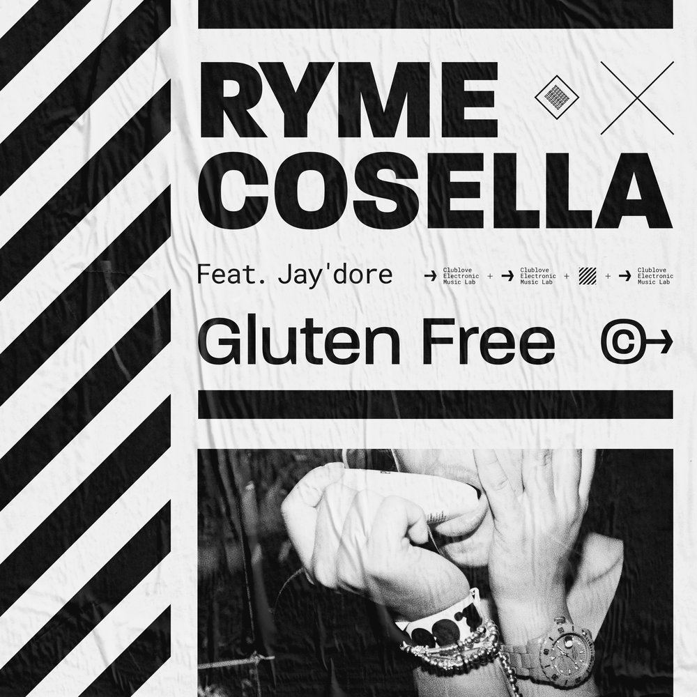 Clublove-Ryme-Gluten-Free-packshot.jpg