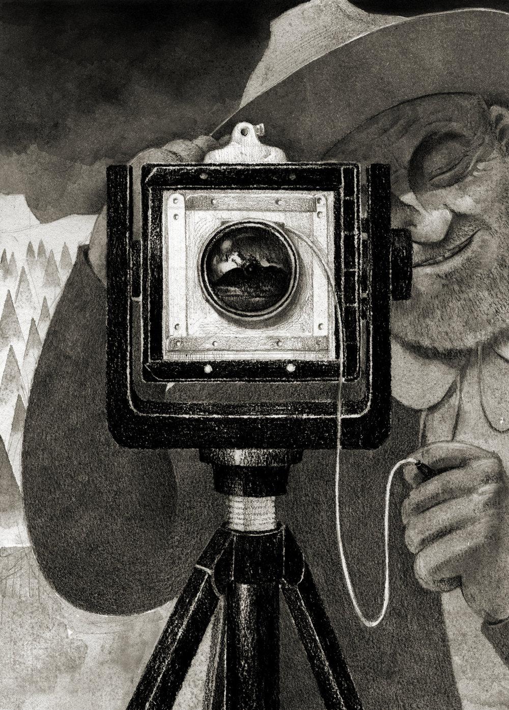 Ansel Adams Portrait.jpg