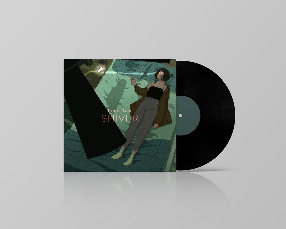 Vinyl Record Mockup.jpg