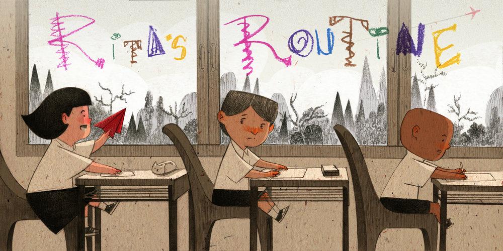 Children+book+page+1 (1) copy.jpg