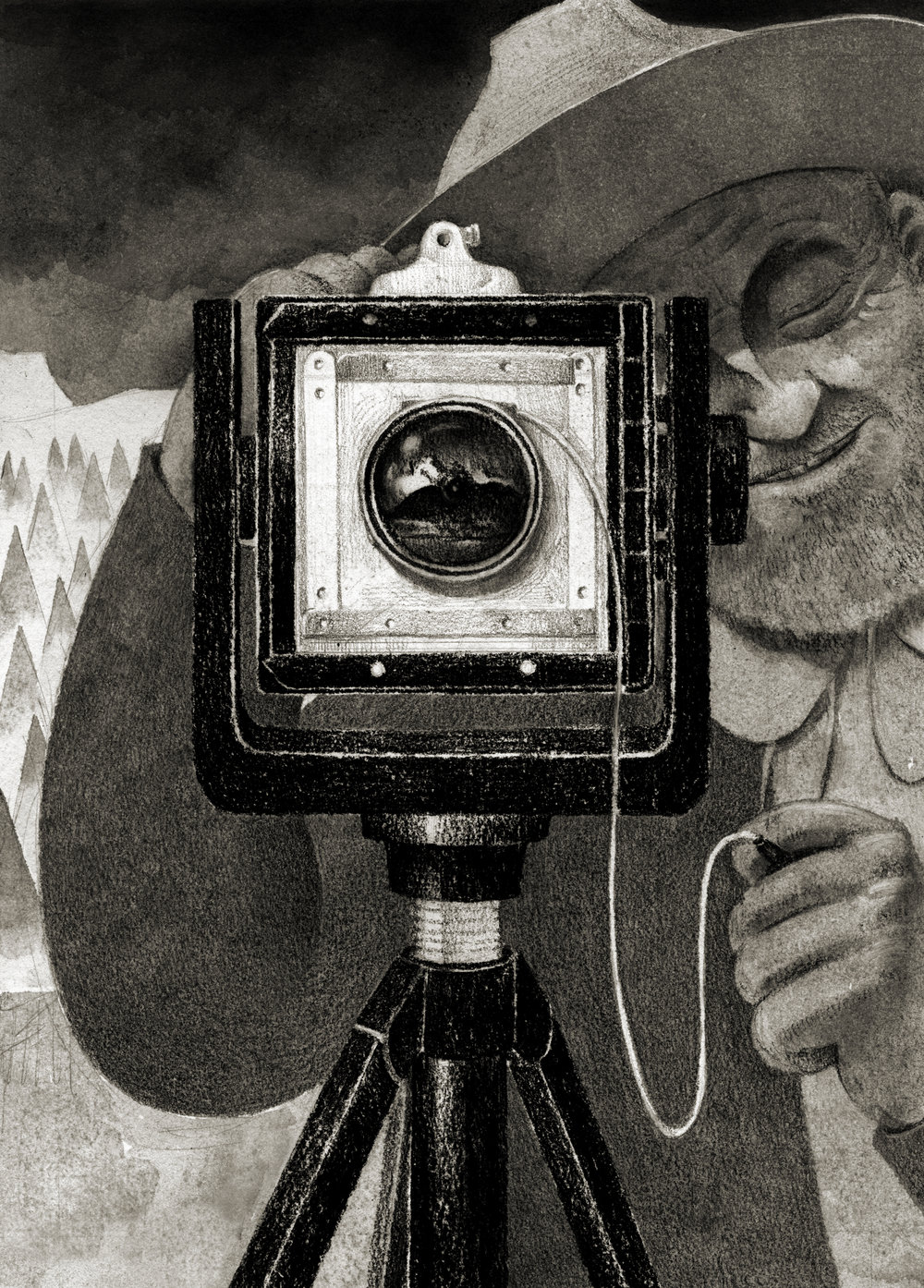 Ansel Adams Portrait.jpg
