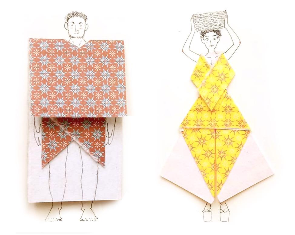 Origami 5.jpg