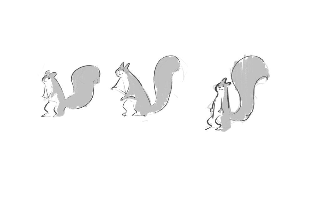 Hopper Sketches.JPG