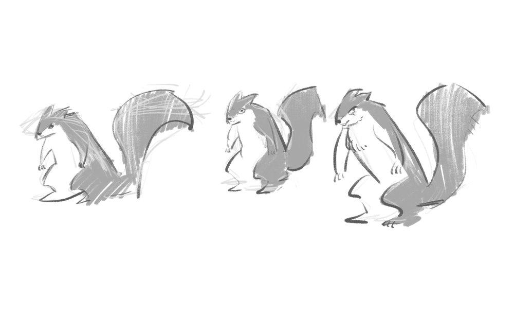 Landau Sketches.JPG