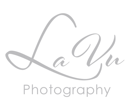 LaVu Photography