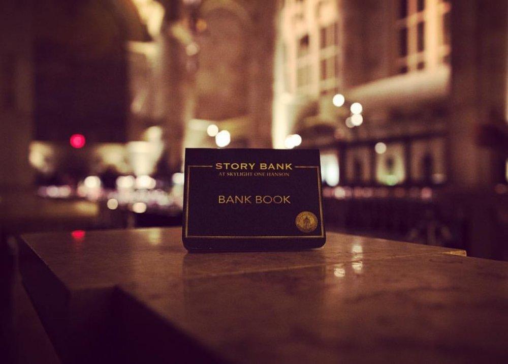 STORY-BANK-Prosky book.jpg