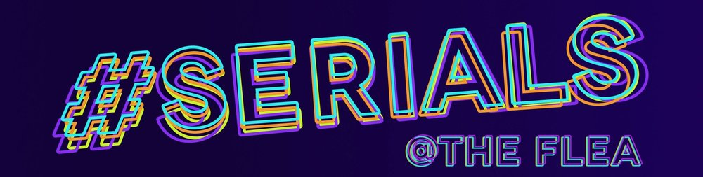 serials banner.jpg