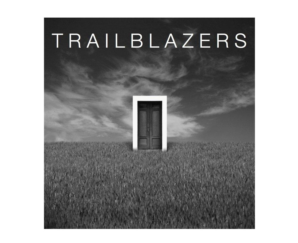 Trailblazers pic.jpg