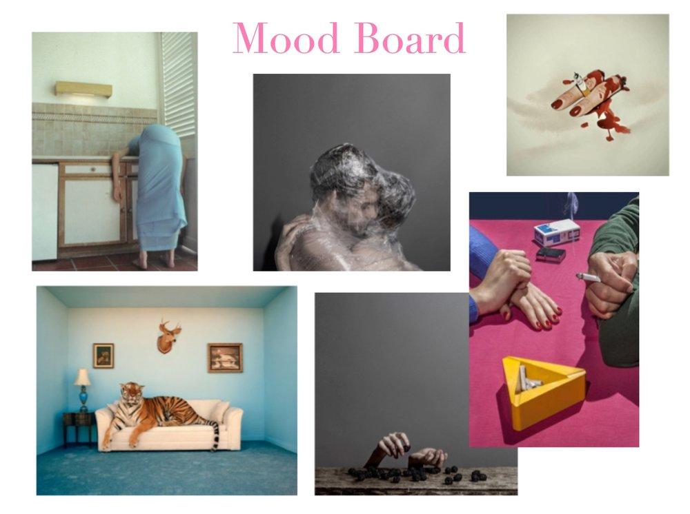 mood board reach 1.jpg
