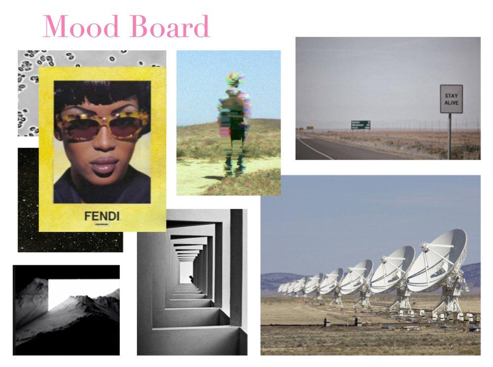 mood board reach 2.jpg
