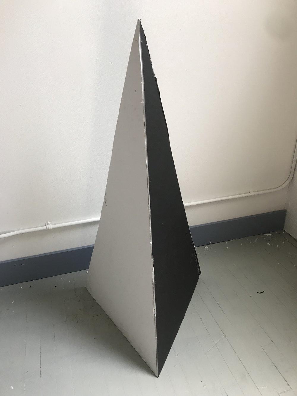 triangle 2.jpeg