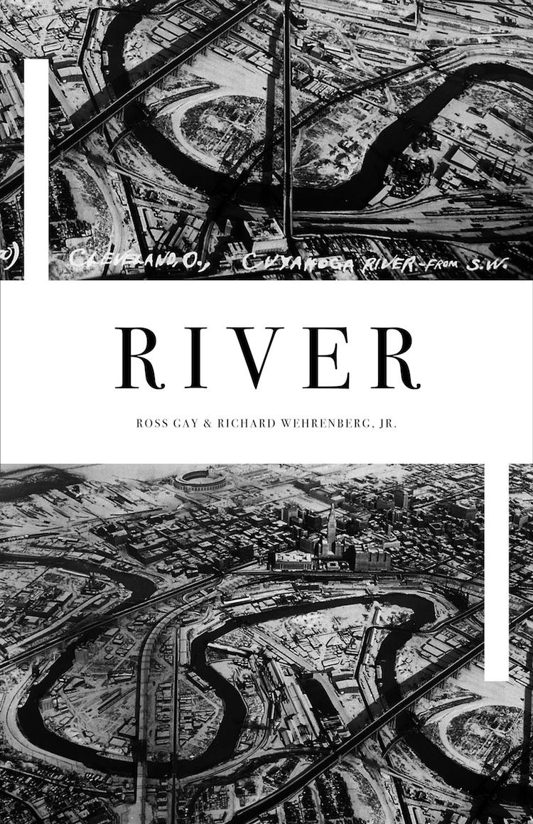 RIVER COVER WEB.jpg