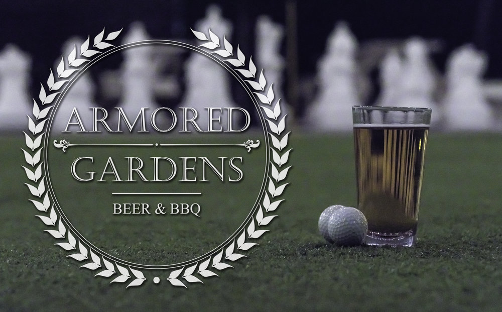 Armored.Gardens-64.jpg