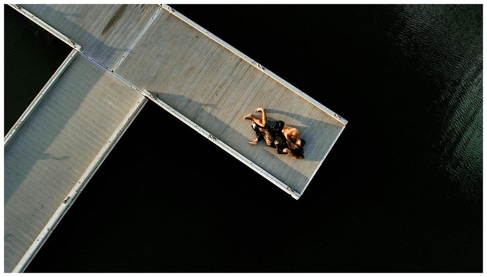Yuma Maternity Drone picture