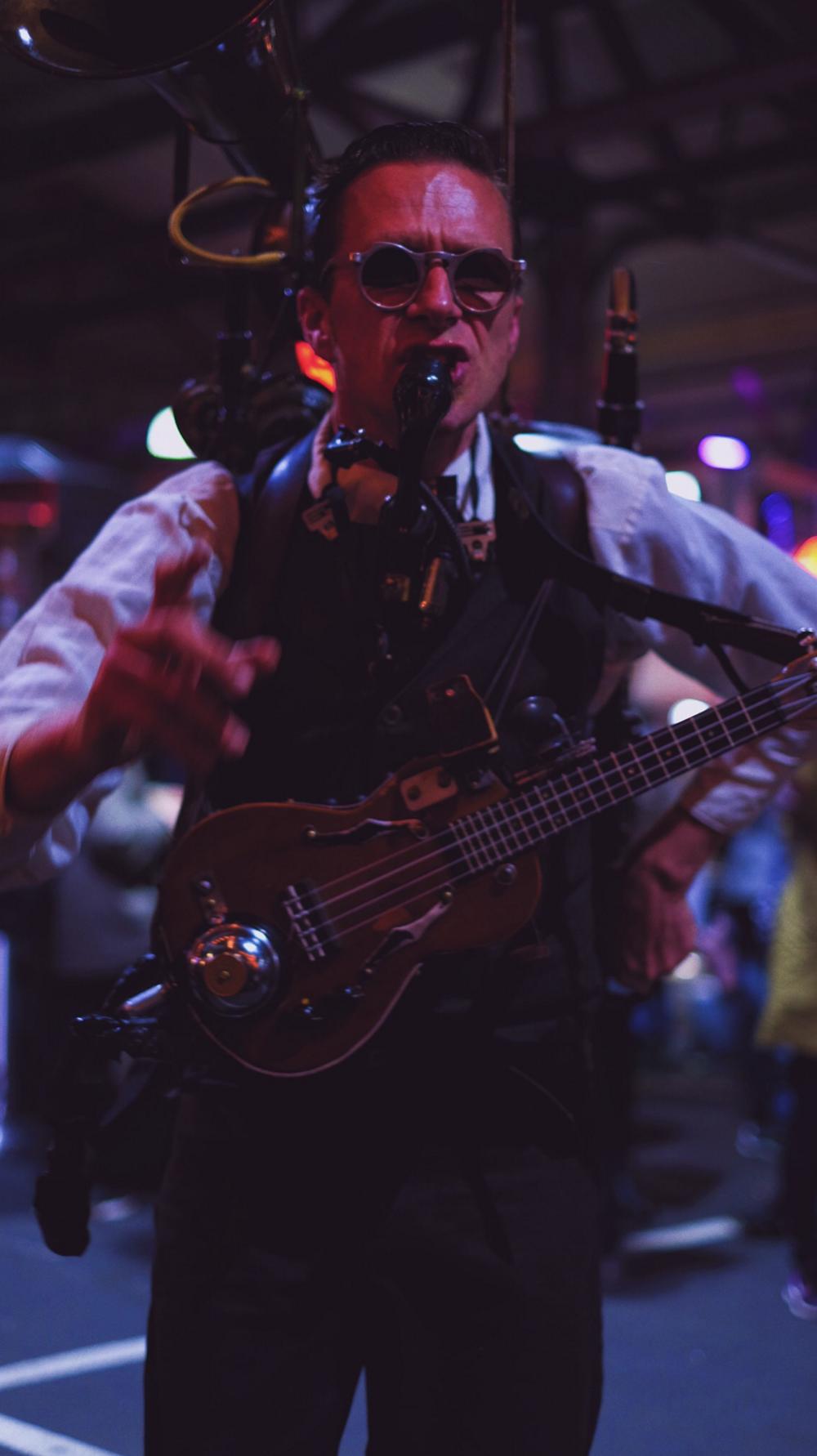 Bandman2.jpeg