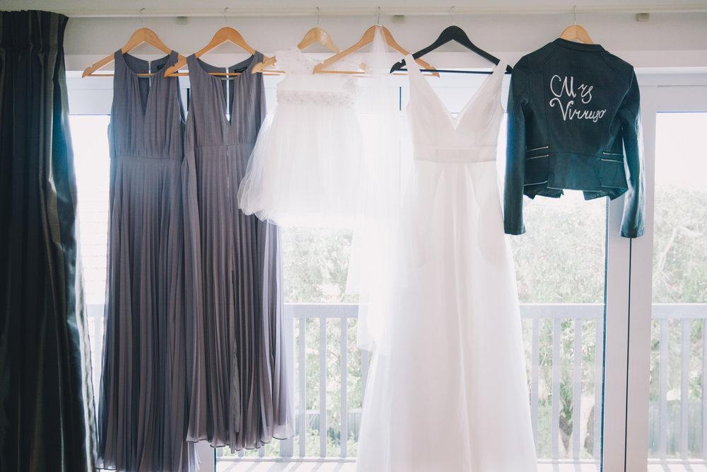 2. Bride preparation (69).JPG