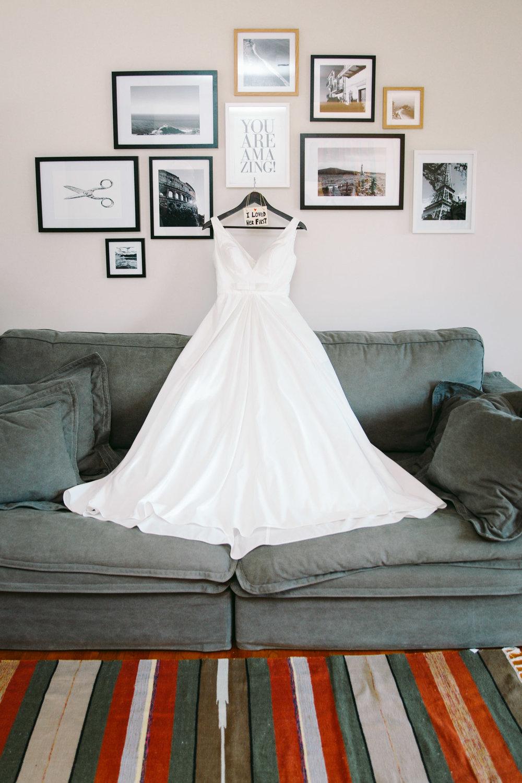 2. Bride preparation (193).JPG