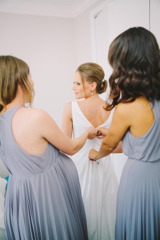 2. Bride preparation (235).JPG