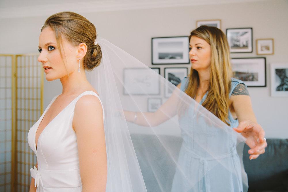 2. Bride preparation (289).JPG