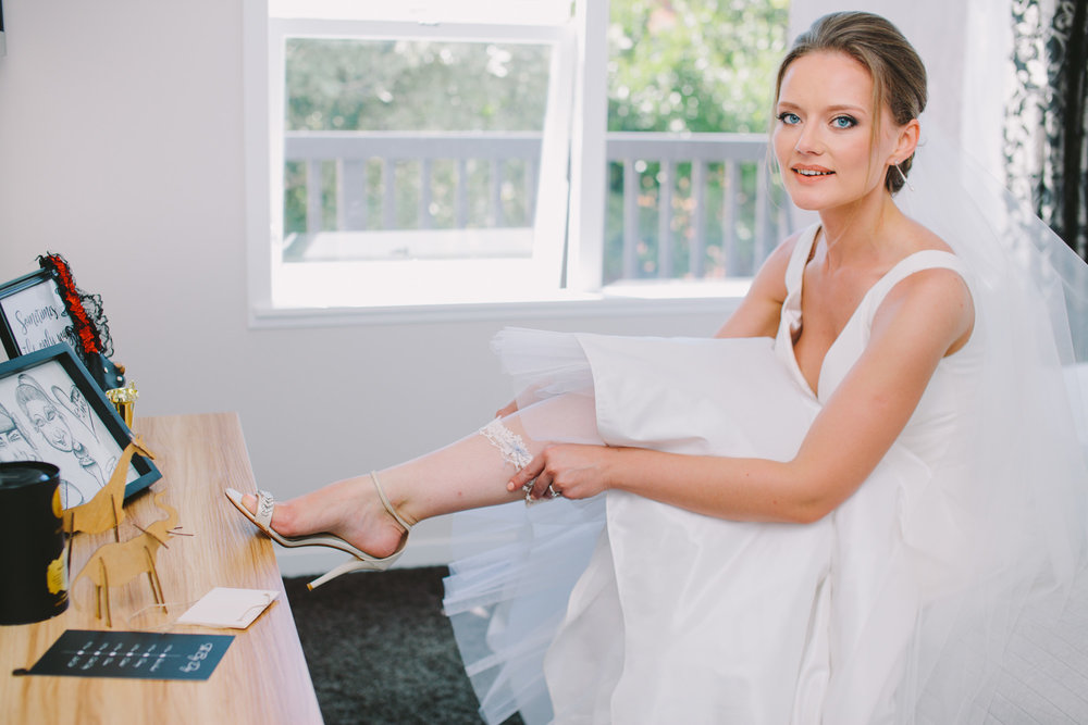 2. Bride preparation (372).JPG