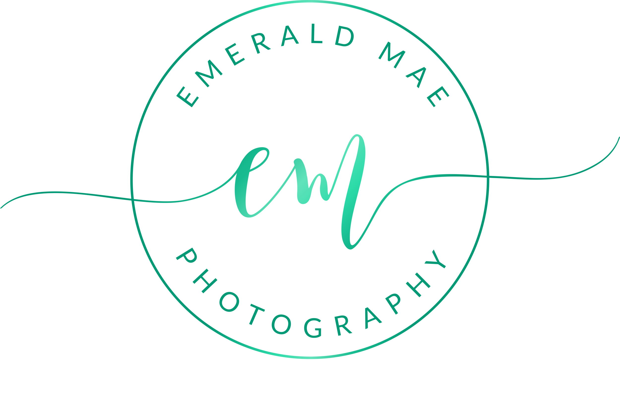 Emerald Mae Photography