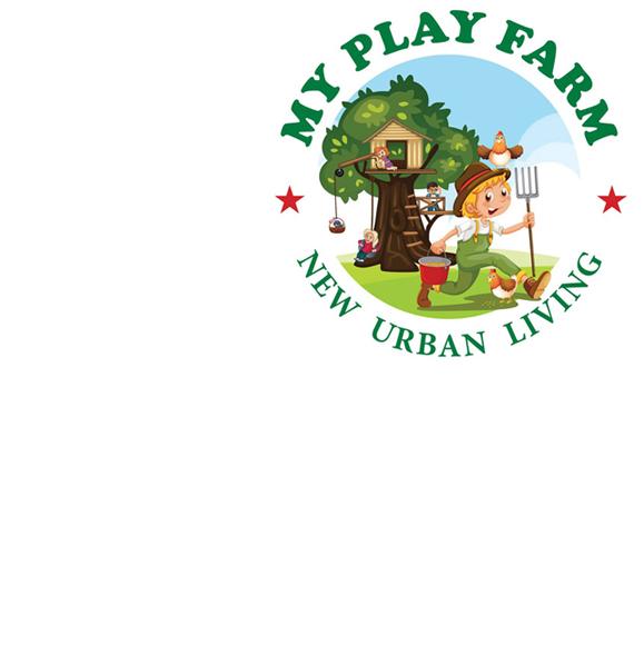 myplayfarm-logo.jpg