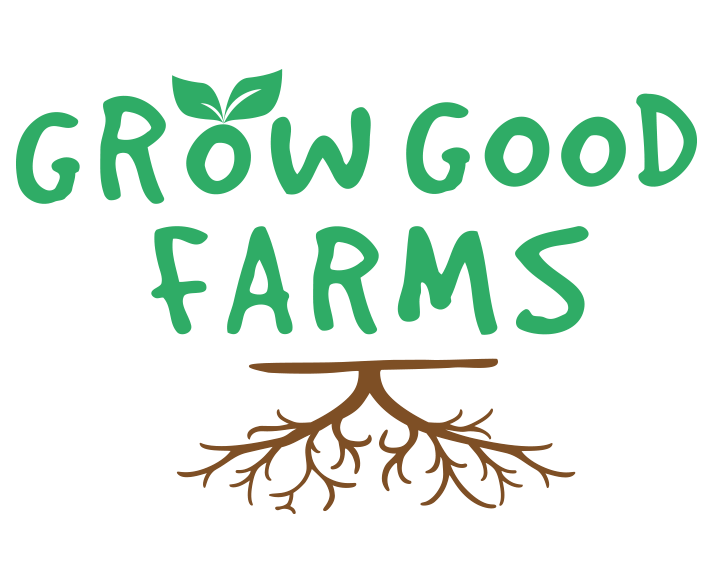 Grow Good Farms