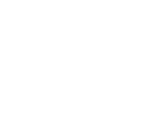 Asia Region Anti-Trafficking Conference
