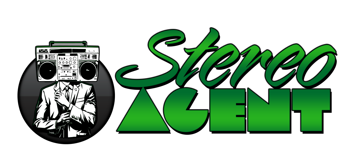 Stereo Agent