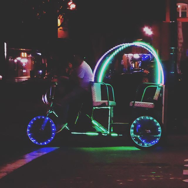 San Diego! Swing by @thetipsycrow this Thursday Nov. 8th. Sounds by: @djcube_srm . . . . #dj #downtownsandiego #drinks #drinkup #drinkingnight #drinkexchange #cocktails #craftcocktails #party #sdsu #sandiego #sandiegoliving #staytipsy #stereoagent #taylorswift #gaslampquarter #gaslampsd #tipsycrow #tipsycrowsd #zedd #lukebryan #hiphop #sheckwes #halsey #khalid